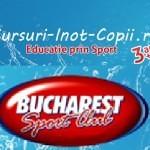 Bucharest-Sport-Club-inot