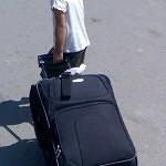 bagajul de vacanta cand plecam cu bebe