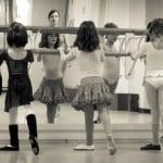 dans-si-balet-pentru-copii-Cluj