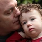 fricile copiilor anxietatea la copii