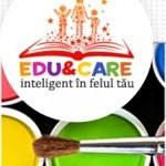 cursuri pictura copii edu&care