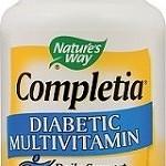 Completia_diabetic_multivitamin-