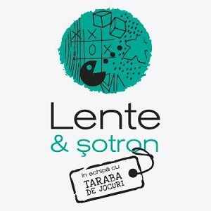 lente&sotron-Coffee-Shop-Social-Club-Restaurant