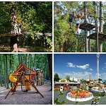 parcuri-de-aventura-Bucuresti