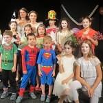 Cursuri-de-actorie-pentru-copii-Arta-pentru-copii