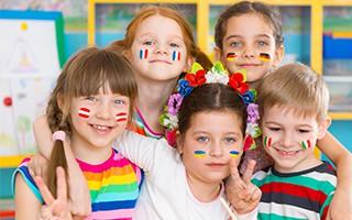 Lingua-Transcript-Cursuri-copiii-invata-germana