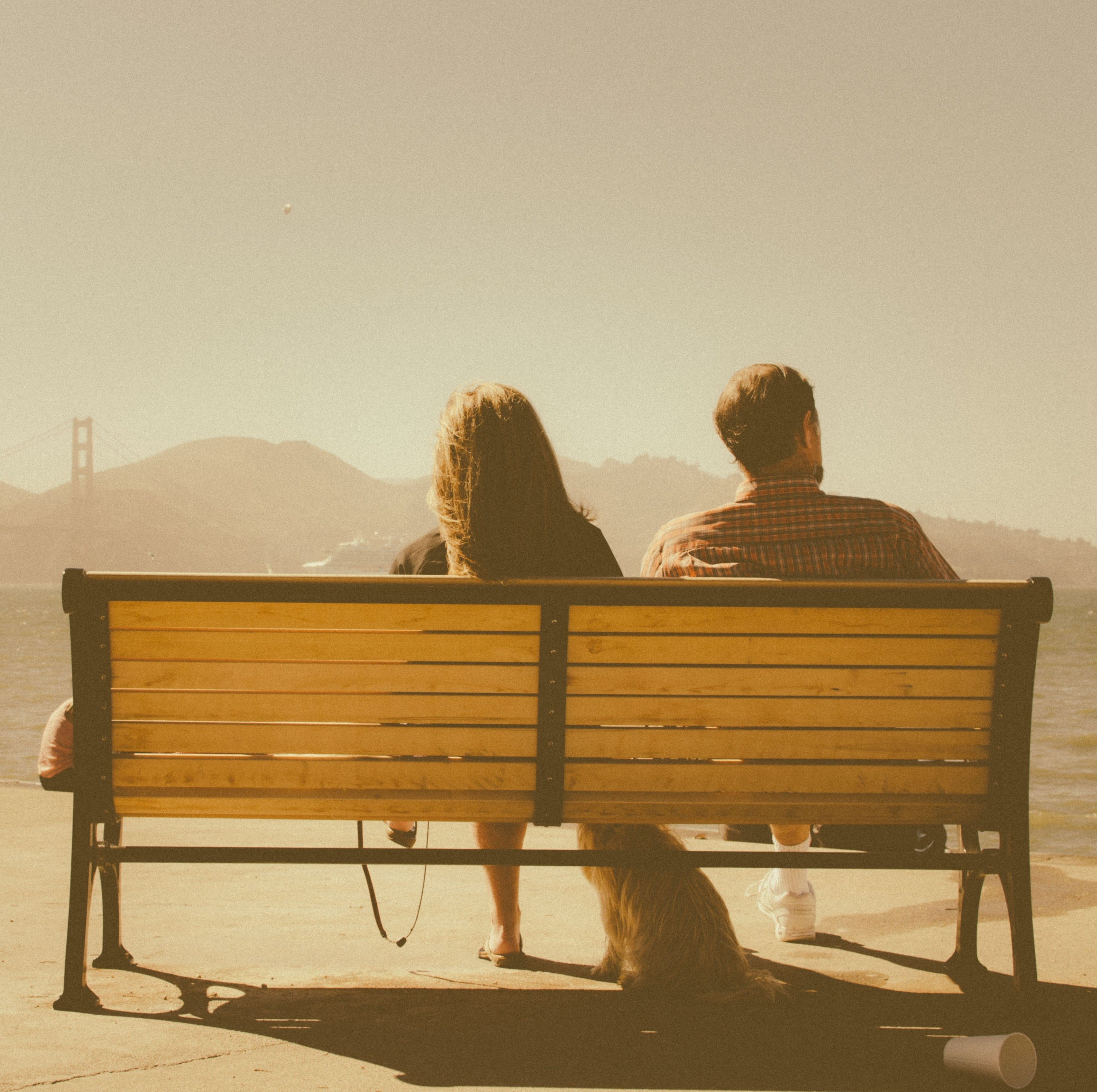 Cât de periculoasă este infidelitatea emoțională pentru un cuplu?