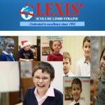 lexis-limbi-straine-cursuri