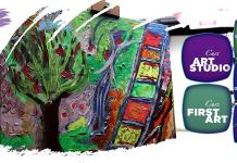 cursuri-de-pictura-pentru-copii