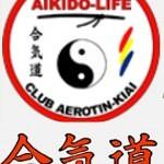 aikido-copii-curs-bucuresti