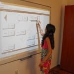 Cursuri de matematica interactiva pentru copii din clasele 0-8