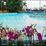 piscina panoramica seleniu