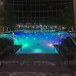 piscina therme