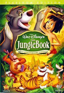 Cartea-Junglei-The-Jungle-Book