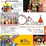 Evenimente de weekend in Bucuresti 5-7 februarie