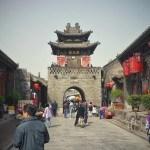 invata chineza PsihologMed