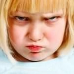 De Ce Se Poartă Copiii Urât cauze ale comportamentului provocator al copilului