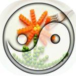 Ce Mâncăm pentru Un Nivel Constant de Energie. Alimente Sănătoase Care Să Nu Lipsească din Dietă