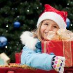 capcana-cadourilor-de-craciun