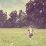 Activităţi la Iarbă Verde în Familie