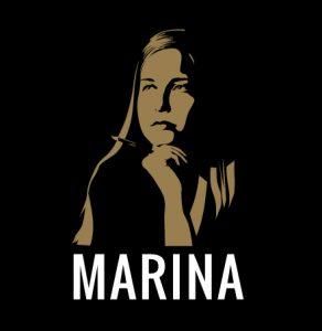 "Cursuri de Arta la Academia de Arte ""Marina Capatina"" 1"