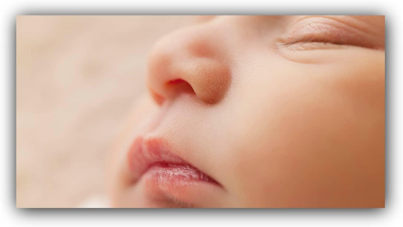 33 Imagini Minunate Cu Bebeluşi Care Te Ung Pe Suflet Gokid