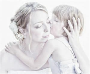 6 Lucruri Importante pentru O Relaţie Bună între Mamă şi Fiică