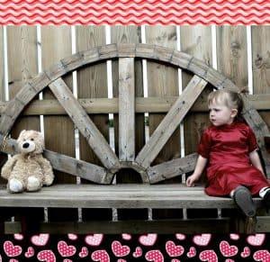 Mami, Nu Pot Solutii pentru a ajuta Copilul sa treaca de la Neputinta la incredere