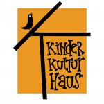 Kinder Kultur Haus cursuri germana