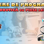 ateliere edu bricks 2019