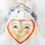 umbreluta-magica-poveste-terapeutica