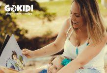 Povesti care Regleaza Comportamentul Ajuta Copilul Scapa de Timiditate Violenta Anxietate gokid