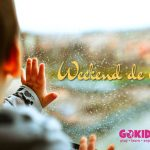 evenimente weekend 13-14 aprilie gokid fb