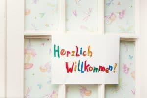 German Kultur House 4 scoala de vara 2019