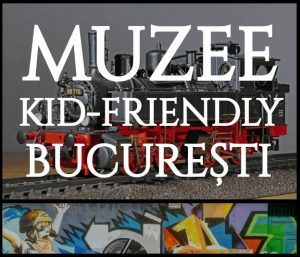 MUZEE KID-FRIENDLY BUCURESTI GOKID.JPG