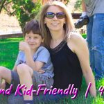 Recomandari de Weekend Kid-Friendly 4-5 Mai gokid