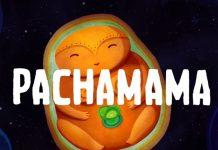 Pachamama trailer recomandare animatie Netflix