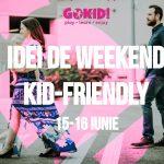 idei de weekend 15-16 Iunie gokid 2019
