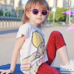 weekend kid-friendly 10-11 august 2019 little girl sunglasses city gokid fb