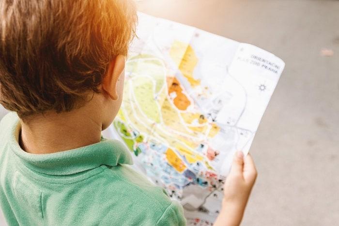 Ana NIcolescu Articole pe Blogurile Parenting din Romania 2019 GOKID