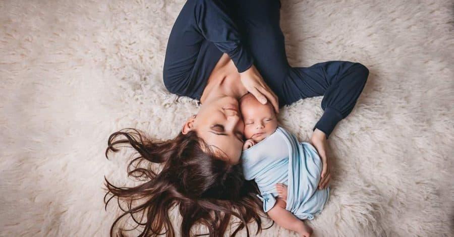 Raluca Articole pe Blogurile Parenting din Romania 2019 GOKID
