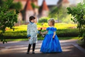 prince-and-princess-