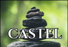 castel 9 pietre joc de miscare precizie socializare copii