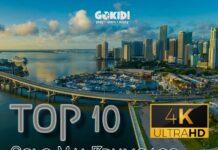 Cele Mai Frumoase Orase Mari ale Lumii Tururi Virtuale la Pas
